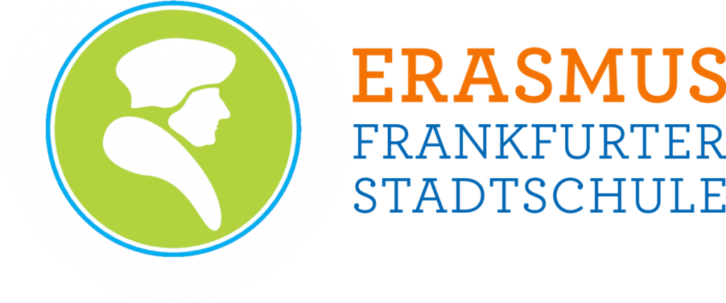 Erasmus Frankfurter Stadtschule