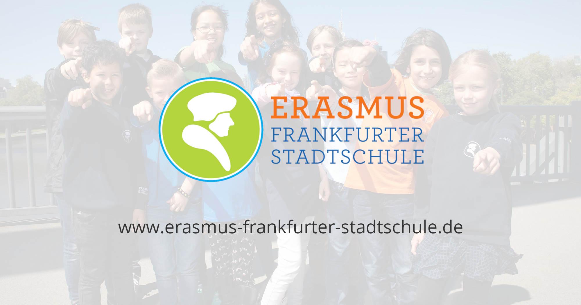OpenGraph-Vorschaubild für soziale Medien – Erasmus Frankfurter Stadtschule – ganztags und trilingual